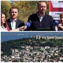 Охрид го губи статусот на светско заштитено наследство од УНЕСКО?
