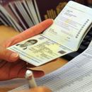 Од државјанство на БиХ се откажале над 20.500 луѓе за пет години, а државата заработила 5 милиони евра