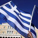 Грција ја осудува турската операција во Сирија