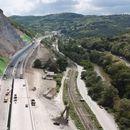 За три часа до Белград – утре се отвора автопатот кај Грделичка клисура