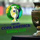 Дуелот Бразил – Боливија ја отвора Копа Америка (историјат)