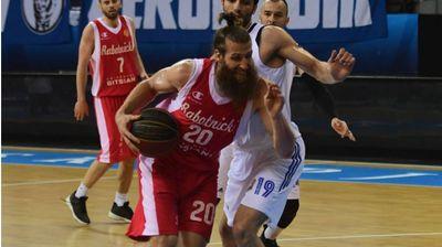 Седма титула на МЗТ Скопје