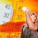 Донесени нови мерки по највата за топлотен бран – овие лица се ослободуваат од работа од утре