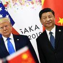 Кина ослободува американски производи од царински давачки