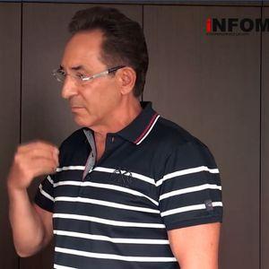 (ВИДЕО) Азманов открива како се врешел рекерот и кој одобрувал објавување компромитирачки материјали