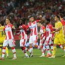 УЕФА го премести мечот Арарат – Црвена Ѕвезда