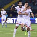 Алжир и Тунис во полуфиналето на шампионатот на Африка