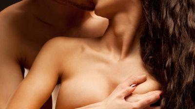 Пет прашања за сексот што мажите постојано ги поставуваат