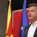Поповски: Ќе се санкционираат функционерите кои нема да постапуваат согласно Етичкиот кодекс