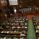 Свикана седницата за самораспуштање на косовоското Собрание
