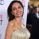 Анџелина Џоли му се налути на Брет Пит, но не поради љубомора на Џенифер Анистон, туку…