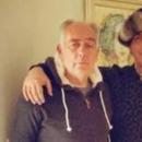 Таткото на Боки 13 призна вина за нападот врз свештеникот