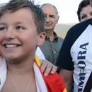 Марко Пејчиноски најавува нов подвиг за Голема Богородица: Ќе плива триаголник Охрид-Св.Наум-Струга-Охрид