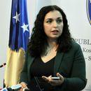 Османи: Нема друга алтернатива освен влада на ЛДК и ВВ