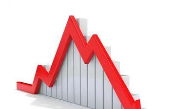 ВМРО-ДПМНЕ: Продуктивноста падна за 2,2 отсто
