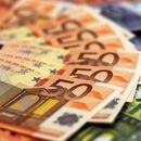 Ново задолжување на Владата од 61,7 милиони евра