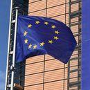 Преговорите со Македонија и Албанија приоритет на Еврокомисијата за 2020 година