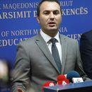 СОНК и Министерството за образование се договорија – повисоки плати од 1 јануари 2020 година