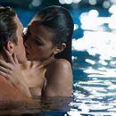 Секс во вода: Привлечна, но незгодна авантура!