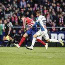 Атлетико изби на третото место во Ла Лига