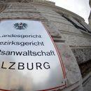 Австриски офицер обвинет за шпионажа во полза на Русија