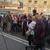 Граѓани протестираа против извршителите, нарекувајќи ја нивната работа геноцид