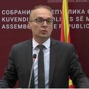 Милошоски: Дескоска и Заев се правно неписмени