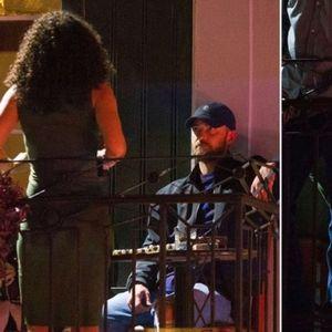 """(ВИДЕО) Џастин Тимберлејк, откако беше фатен ,,жив"""", јавно и се извини на сопругата"""
