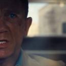 (ВИДЕО) Излезе трејлерот за новиот Џејмс Бонд – Нема време за умирање