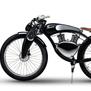 Њујорк воведува електрични велосипеди за достава