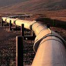 """Бугарија го забавува гасоводот """"Tурски тек"""", обвини Путин"""