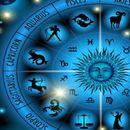 Дневен хороскоп за вторник 14 јануари 2020)