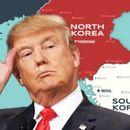Северна Кореја му се заканува на Трамп со навреди