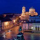 Кои се петте најевтини градови во Европа