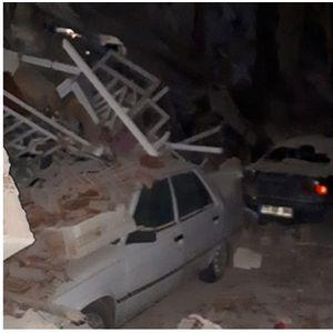Досега осум жртви и над 250 повредени во земјотресот во Турција