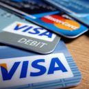 Британија забрани обложување со кредитни картички за да го спречи задолжувањето на граѓаните