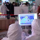 Франција го потврди петтиот случај на зараза со коронавирусот
