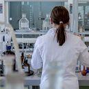 Осум смртни случаи од грип во Грција