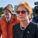 Украина отвори истрага за шпионирање на американски дипломат по објавени материјали од американскиот Конгрес
