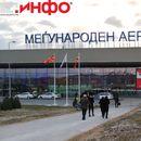 Државата за враќање на македонските граѓани од Хрватска им нуди билети по повисоки цени од реалните