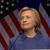 Блумберг разгледува опции Хилари Клинтон да биде потпретседател