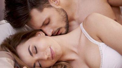 Зошто утринскиот секс е најдобар?