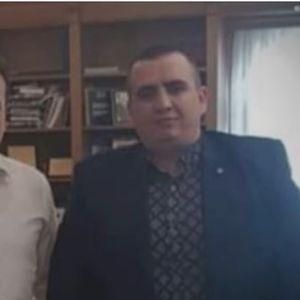 Уапсен познат криминалец близок до Заев и Спасовски