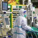 Во Грција 22 жртви од Ковид-19, заразени 821 лице