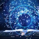 Дневен хороскоп за среда, 4 август 2021 година