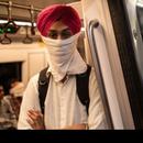 Прекршители на самоизолација во Индија ќе носат транспарент за казна