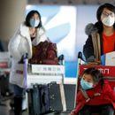 Кина oд сабота забрани влез за странци