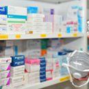 Се враќаат цените на медицинската опрема како пред пандемијата