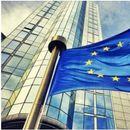 ЕУ ја потврдија одлуката за почнување на преговорите за членство на Македонија и Албанија.