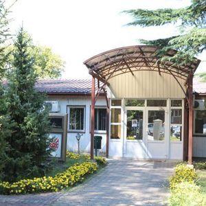 Општина Кисела Вода ќе потроши 350 илјади евра за привремени вработувања